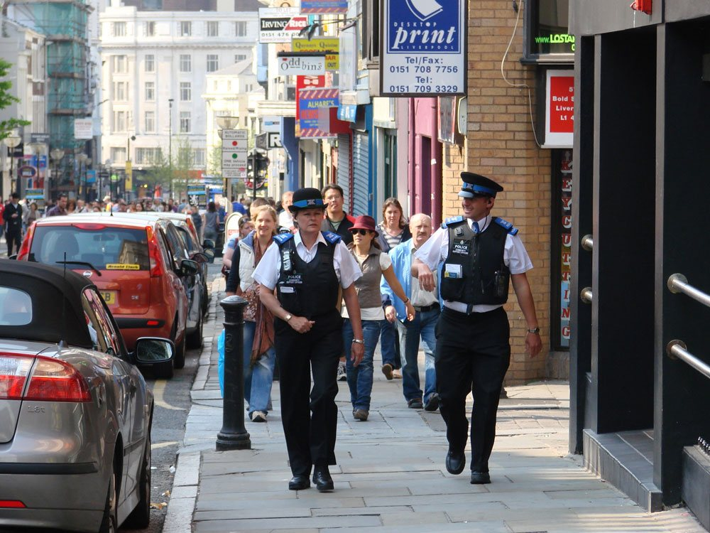 Metropolitan Police – Latest news Find the latest news and up on crime across the US