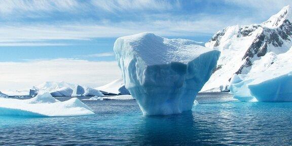 Antarctica News is LIVE online