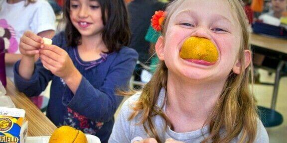 Children's Health News
